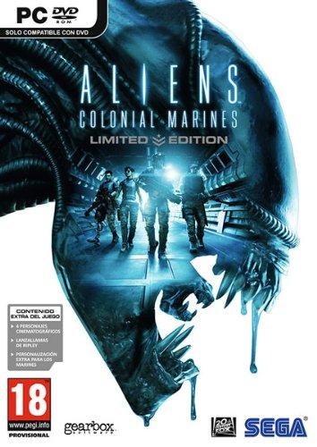 aliens-colonial-marines-edicion-limitada