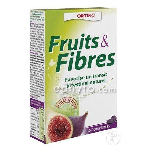 ortis-fruits-fibres-comprimes-24-comprimes-favorise-un-transit-intestinal-regulier