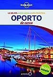 Oporto De cerca 1 (Guías De cerca Lonely Planet)