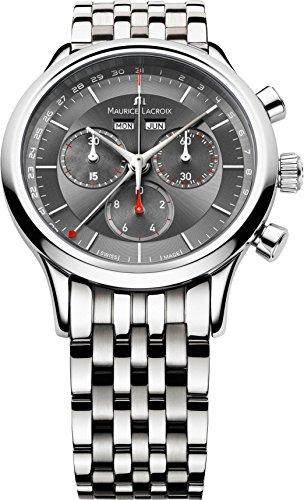 maurice-lacroix-les-classiques-chronographe-lc1228-ss002-330-mens-chronograph-classic-simple
