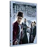 Harry Potter et le Prince de Sang-Mêlé [Édition Spéciale 2 DVD]