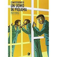 it E Uomo Amazon Libri Pigiama Fumetti Manga 4x7CvRq