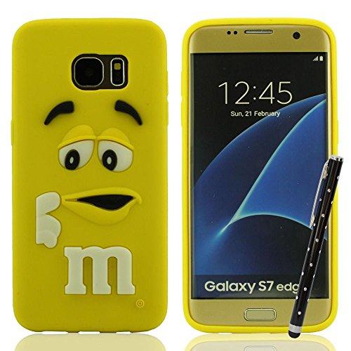 slim-case-soft-protective-cover-skin-for-samsung-galaxy-s7-edge-silicone-gel-bumper-cartoon-style-cu