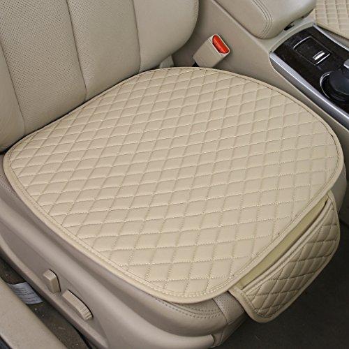 Cuscini-di-seduta-per-seggiolini-auto