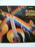 Die goldene Gitarre-Welthits im Gitarren-Sound (AMIGA) / Vinyl record [Vinyl-LP]