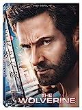 The Wolverine [USA] [DVD]