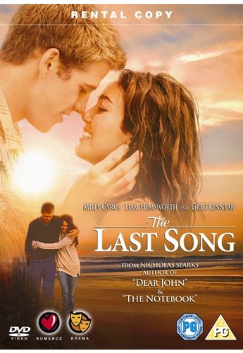 walt-disney-pictures-the-last-song-rental-dvd-pg