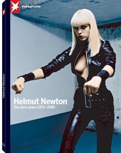 stern-portfolio-n63-helmut-newton