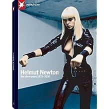 stern spezial Fotografie: Helmut Newton (Stern Fotografie, Band 63)