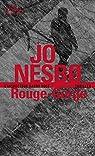 Rouge-Gorge par Nesbø