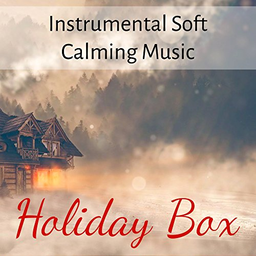 Holiday Music Box (Holiday Music Box)