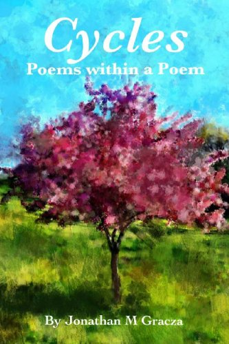 Cycles: Poems within a poem