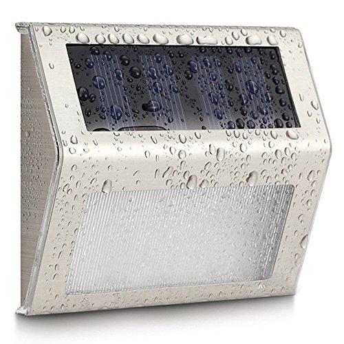 maclean-mce119-solar-led-zaun-leuchte-lampe-dammerungssensor-aus-edelstahl-mce119