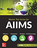 Master Test Series for AIIMS