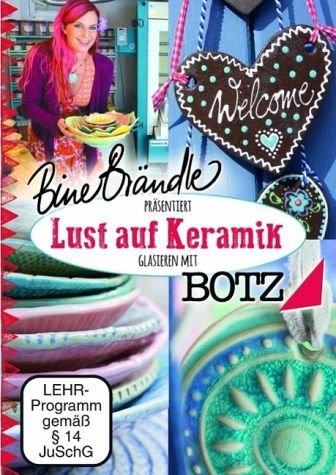 bine-brandle-prasentiert-lust-auf-keramik-1-dvd