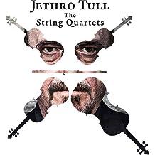 String Quartets,the