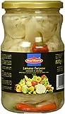 Produkt-Bild: Marmara Eingelegter Weißkohl, 12er Pack (12 x 680 g)