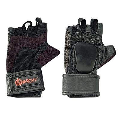 Mindless Anarch Glove Longboard handschuh