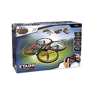 World Brands - Stark Drone (XT280656)