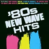 Various Artists: 80s New Wave Hits (Audio CD)