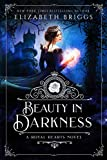 Beauty In Darkness (Royal Hearts Book 1) (English Edition)