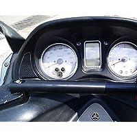Barra Soporte para GPS T-MAX 500 '01-'07