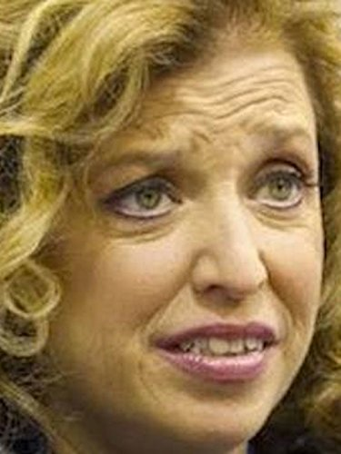 democrats-may-oust-debbie-wasserman-schultz-as-dnc-chair