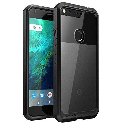 google-pixel-xl-55-2016-hulle-supcase-unicorn-beetle-premium-case-transparente-schutzhulle-schwarz