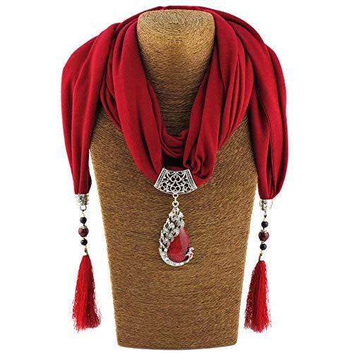 colore casuale rosenice Sacchettini Organza 50/pezzi sacchetto regalo per gioielli regalo di nozze