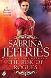 The Risk of Rogues: A Sinful Suitors Novella