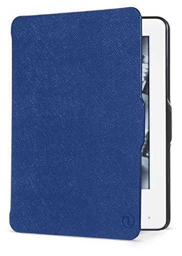 nupro-slim-fitted-kindle-cover-7th-generation-2014-release-blue
