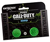 Kontrolf FPS FREEK Call of Duty Modern Warfare Element-Design