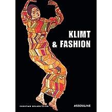 Klimt & Fashion (Memoire)