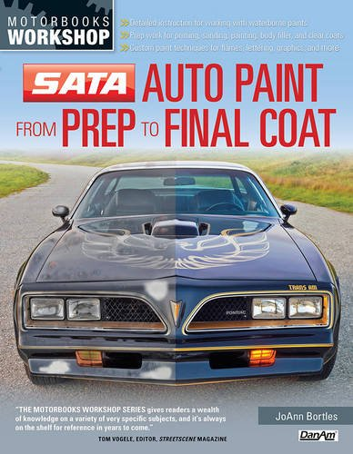 automotive-paint-from-prep-to-final-coat-motorbooks-workshop