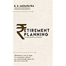 Retirement Planning: A Simple Guide For Individuals