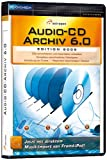 Audio-CD Archiv 2008 medium image