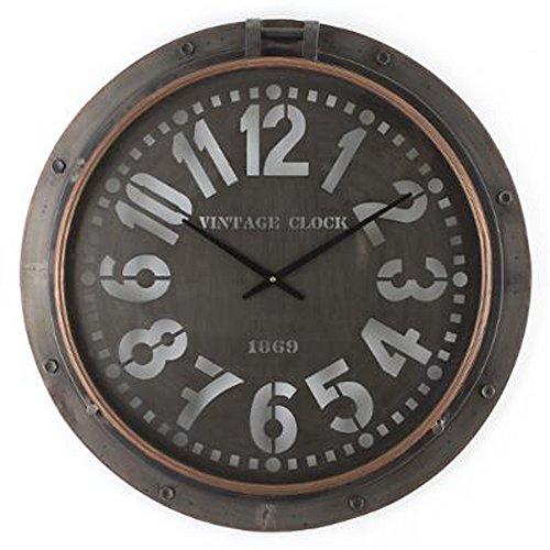 pendule-met-hublot-d735-d-735-x-9-cm-pegane
