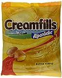 #6: Alpenliebe Creamfills, 174.8g