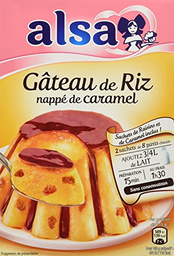alsa-preparation-gateau-de-riz-nappage-caramel-2-sachets-400g-lot-de-3
