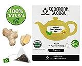 Teamonk-Black-Tea-Collections