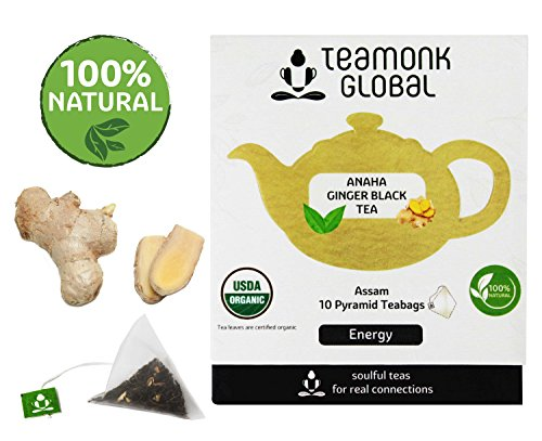 Teamonk-Black-Tea-Collections
