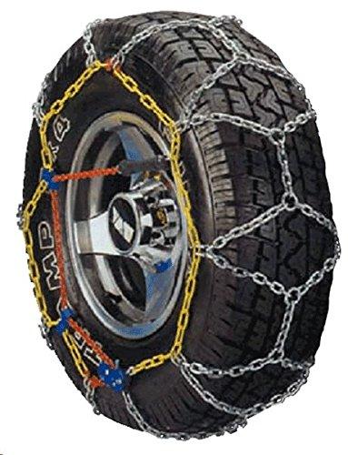 picoya-cadenas-para-nieve-para-coche-4x-4y-utilitario-n-108