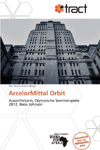 arcelormittal-orbit