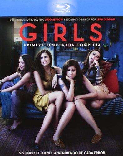 girls-temporada-1-completa-blu-ray
