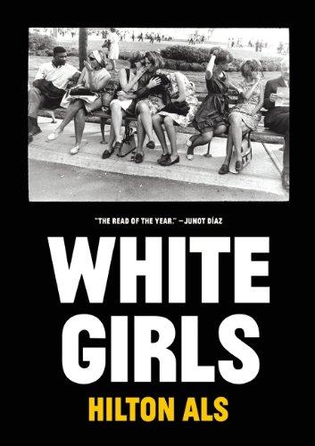 white-girls