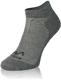 NORDHORN ® Chaussettes de Fitness / loisirs - COOLMAX / LYCRA