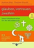 ISBN 3060655014