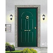 Amazon.it: porte blindate per esterno