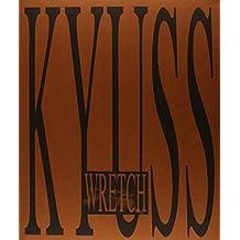 Wretch [Vinyl LP]