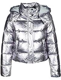 Auf Jacken Suchergebnis Silber FürMetallic Silber Jacken Auf FürMetallic Suchergebnis J1clKF